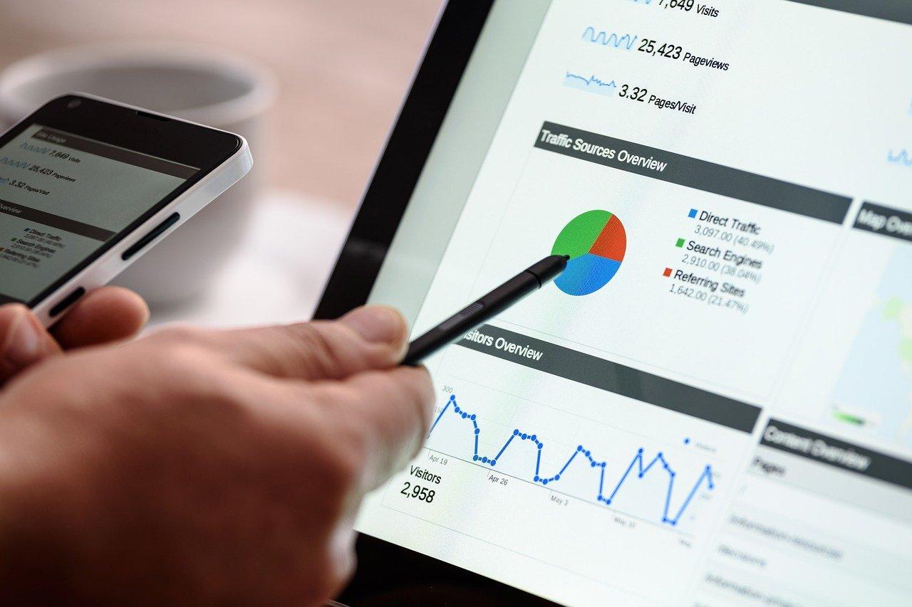 gazzit competitors analysis benefits